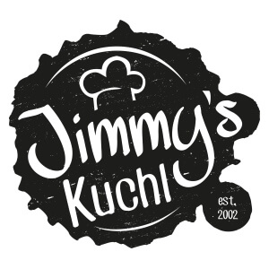 Jimmy's Kuchl